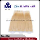 Brazilian Skin Tape Hair Human Hair Extension