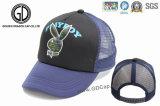 O algodão de lavagem da correção de programa do bordado da qualidade superior de 2016 formas ostenta o boné de beisebol do chapéu do camionista