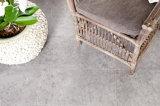 PVC dur d'étage du plancher WPC de PVC de cliquetis de PVC