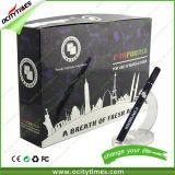 De nieuwe 400 Rookwolken drogen van het Kruid de Beschikbare E Sigaret van de Was