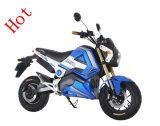 Più nuove bici elettriche tutte del motociclo elettrico del motore motocicli elettrici