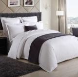 100% de algodón de 200 hilos Conjuntos conde de cama (DPFMIC09)