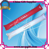 PE Cheering Stick per Toy Gift (M-CS02)