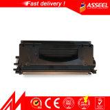 高品質Q5949X 5949X 5949のHPのための49Xトナーカセットかホッパーまたは大箱