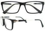 2016 het Nieuwe Frame Eyewear van het Frame van de Manier Met de hand gemaakte Optische Recentste