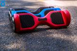 Ioの上品2の車輪のスマートなバランスの電気スクーター