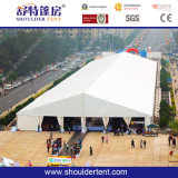 Big Exhibition、Fair、Display Show 30X100m Tentのための30m Big Display Show Tent