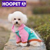 Rabbit sveglio Dog Sweaters e Coats