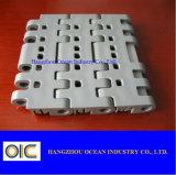 De Ketting van de Bovenkant van de Lijst van het roestvrij staal