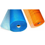 Líder de China fabricante de fibra de vidrio tela de malla