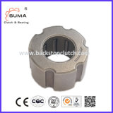 Owc 1008 Bearing Bearing Small One Way Bearings