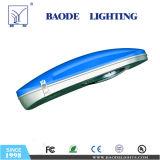 옥외 점화 태양 LED 가로등 램프