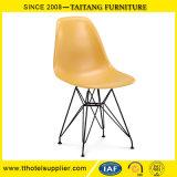 Cadeira Comfy do lazer da cadeira do projeto contemporâneo chinês do fornecedor