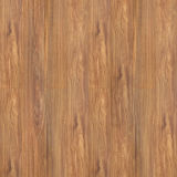 Настил Semi-Gloss Laminate с толщиной 8mm и 12mm