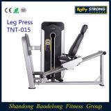 Strumentazione di forma fisica/pressa larga professionale TNT-015 del piedino