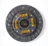 Disco de embreagem original da fonte profissional para Honda 22200-PA6-000; 22200-Pco-020;