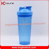 [700مل] تصميم جديدة بلاستيكيّة بروتين رجّاجة زجاجة مع مرشّح ([كل7020ب])