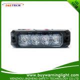 지상 마운트 LED 가벼운 헤드 (LED-C4)