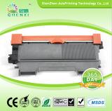 Toner del cartucho de toner de la impresora Tn-2015 para el hermano
