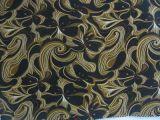 Folien-heiße stempelnde Paste für Gewebe/Papier/Kleid