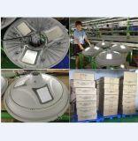 luz solar del jardín de 9W-30W LED para Lighitng al aire libre