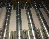 StahlRoller für Roller Conveyor