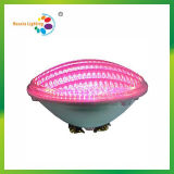 9W RGB LED Pool Light (hx-p56-h9w-TG)