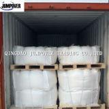 Polifosfato ignifugo APP-II dell'ammonio del rivestimento