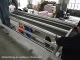 低価格Light Steel Prefabricated Modern Saleのための1つの寝室Container House