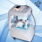La carrocería de elevación de la piel del vacío que forma adelgazando la máquina de la belleza patenta el CE aprobado (Vmini)