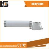PTZ im Freien CCTV-Kamera-Gehäuse-Halter und Anschluss
