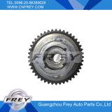 Árbol de levas 2710503347 para las piezas de automóvil de alta tecnología M271