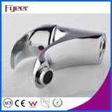 Fyeer小型の真鍮水蛇口のミキサー
