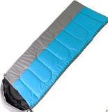 卸し売りエンベロプのばねおよび秋は接続された寝袋である場合もある