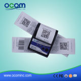 58mm Mobile Bluetooth Positions-Drucker für androide Einheit (OCPP-M06)
