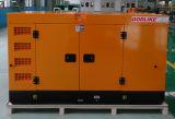 Известный генератор цены по прейскуранту завода-изготовителя 24kw/30kVA резервный (4BT3.9-G2) (GDC30*S)