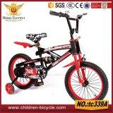 Populäres Kind-Fahrrad und heißes Verkaufs-Kind-Fahrrad Tc339