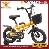 Niedrigster Preis-Kind-Fahrrad mit Flasche
