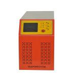 Solarinverter 300W~750W mit Ladung-ControllerBuilt-in