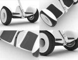 Neues mini intelligentes Rad-Schwerpunkt-Auto des Roller-Schwerpunkt-Rad-2