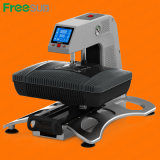 St-420 All in Un Digital Automatic Mug Heat Press Machine, Sunmeta Directly Heat Press Machine (ST-420)