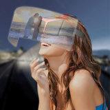 2016 caliente Realidad Virtual 3D Ucvr Vr Gafas