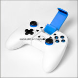 Controlador inalámbrico de juegos Bluetooth