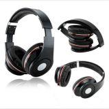 Высокое качество MP3 Shenzhen бьет наушники