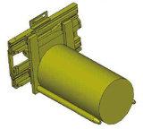 braçadeiras de giro da forquilha do Forklift 3.5ton (G14R35)