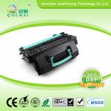 Cartucho de tonalizador do fornecedor de China para Samsung 203s