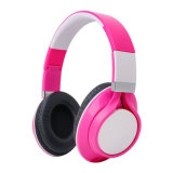 Super Bass Sound Quality를 가진 최고 Sell Factory Supply DJ Headphone