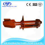 150sv Sp Slurry Vertical Sump Pump