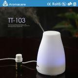 2016新しいデザイン超音波香りの拡散器調湿器(TT-103)