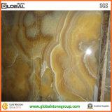 La Cina popolare bianca/verde/azzurro/Onyx del Brown per la decorazione di qualità superiore
